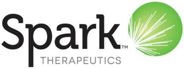 spark-therapeutics