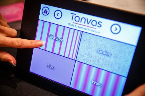 tanvas-3122-001-w600