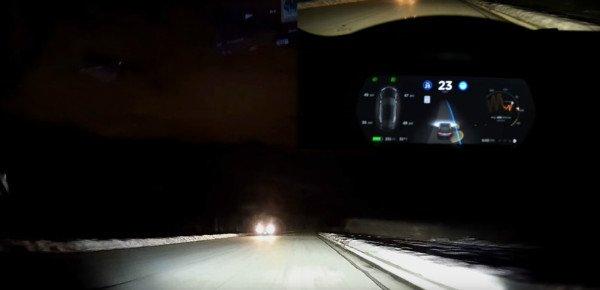 tesla-s-autopilot