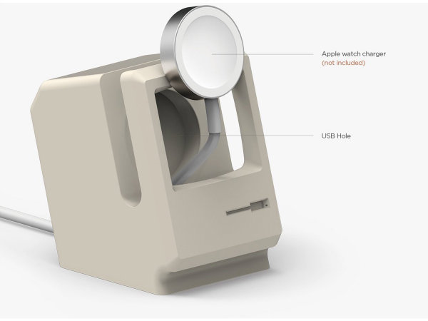 theres-a-recessed-port-inside-the-stand-to-house-your-apple-watch-charger-w600