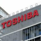 توشیبا پس از سه دهه از بازار لپ تاپها خارج شد