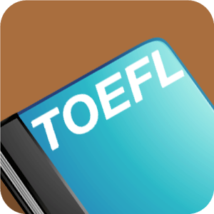 TOEFL iBT Preparation