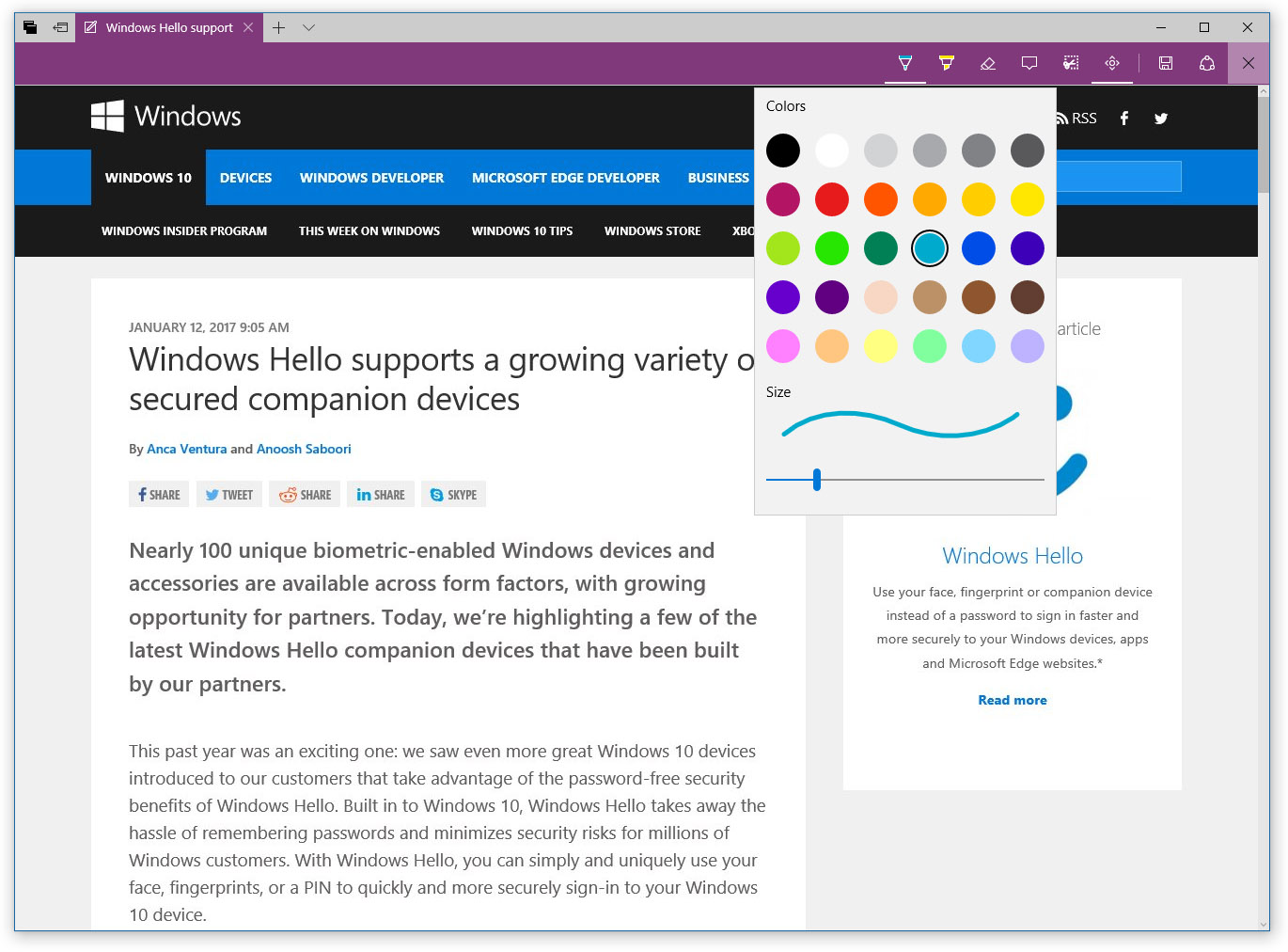 windows-10-insider-preview-2017-01-13-02