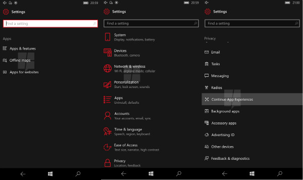 windows10-settings2