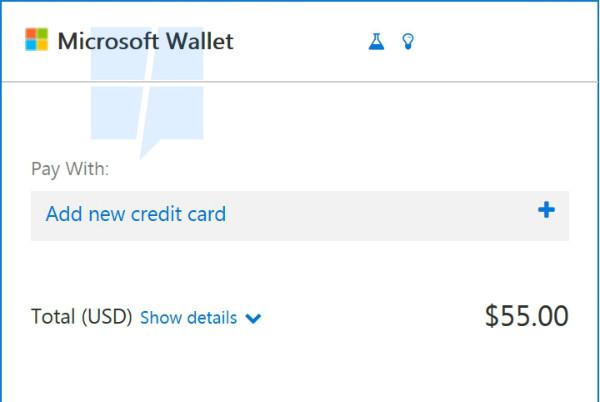 windows10-wallet
