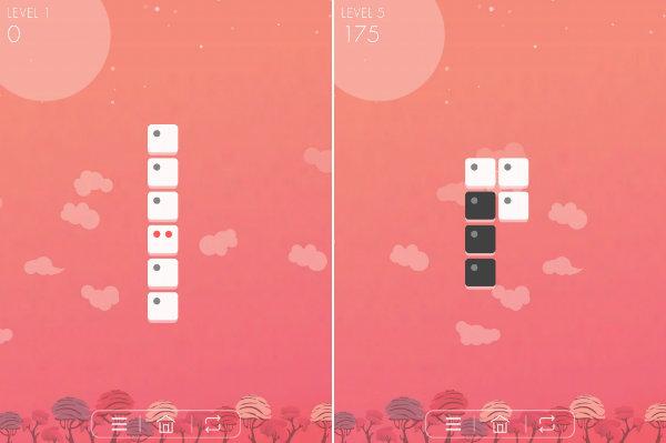 Blyss android ios ز غوغای جهان فارغ؛ معرفی بازی های آرامش بخش موبایل اخبار IT