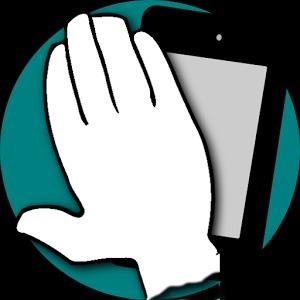 com 2 1 - راهی آسان برای روشن کردن صفحه نمایش دیوایس های اندرویدی با اپ WaveUp