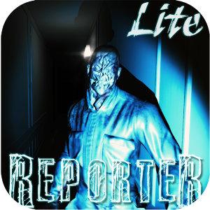 Reporter Lite - نسخه Demo