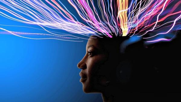 چگونه با هک کردن مغز، انگیزه خود را بیشتر کنیم؟