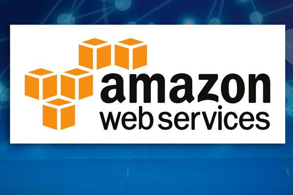amazon web services مروری بر ۲۵ لحظه تاریخساز دنیای تکنولوژی در ۲۵ سال اخیر اخبار IT