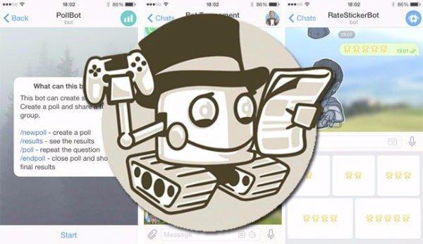 معرفی ربات YouTube Downloader؛ دانلود بی دردسر ویدیوها از یوتوب