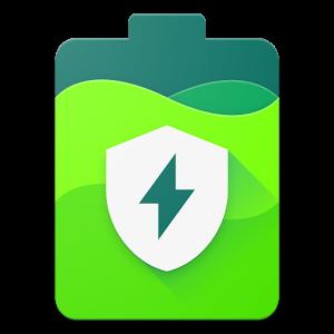 Accu Battery