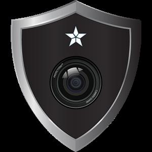 Camera Guard™ Blocker