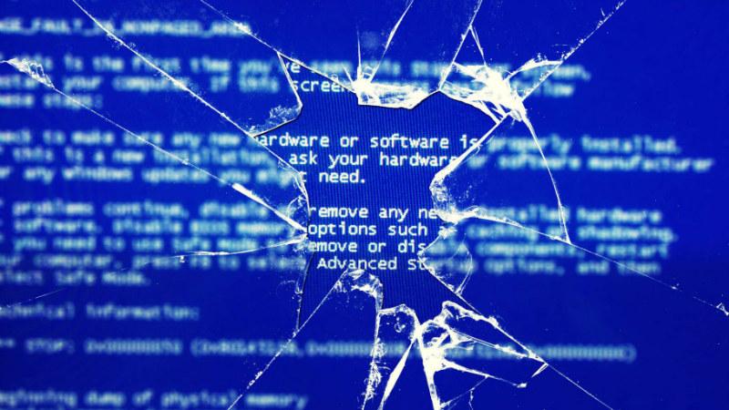 بررسی و حل مشکلات اجرا نشدن بازی و نرم افزار های کامپیوتری