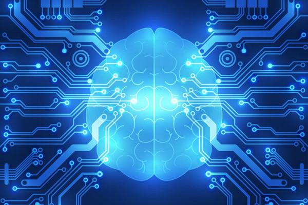 هک مغزی دارپا دستکاری مغزی