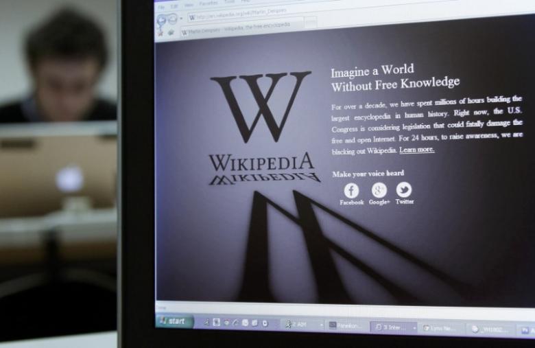 ویکیپدیا چطور از تبدیل شدن به منبعی غیر موثق در امان ماند؟ اخبار IT