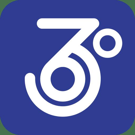 سپهر 360