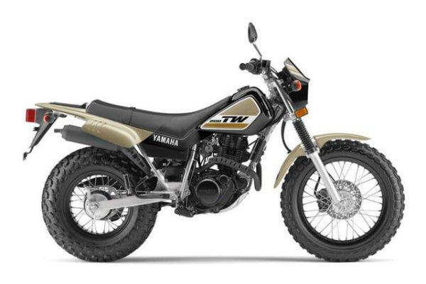yamaha-tw200