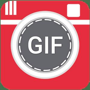 Gif Maker-Editor Pro   GifCam