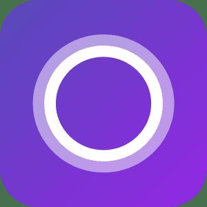 Cortana – Digital assistant