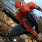 با ابرشرور های بازی Spider-Man آشنا شوید [تماشا کنید]