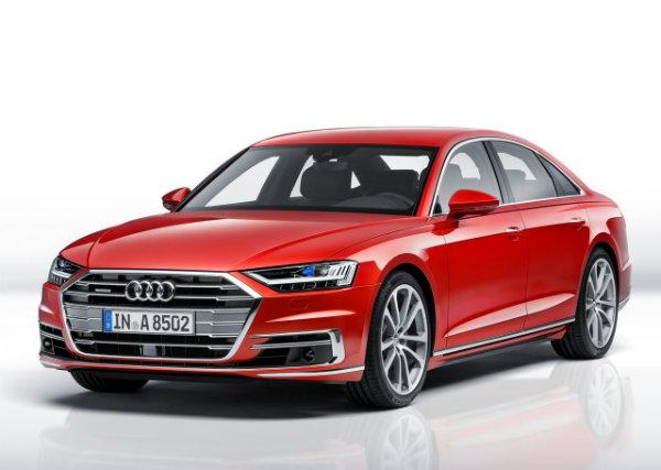 Audi-A8-2018-1280-08.jpg (600×427)