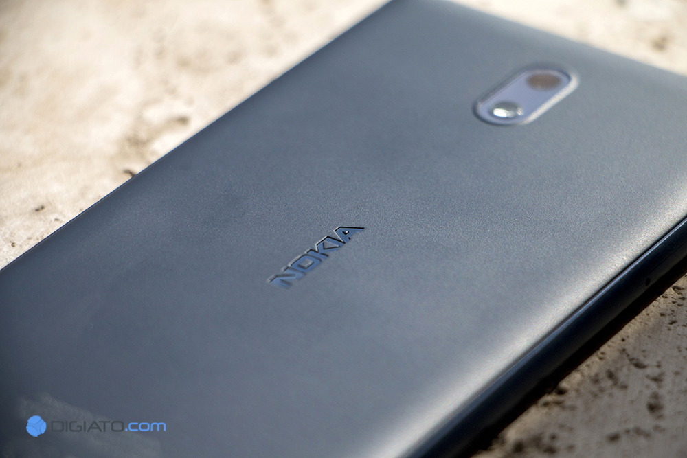 نام تجاری نوکیا از فهرست ۱۰ تولیدکننده برتر موبایل در جهان حذف شد