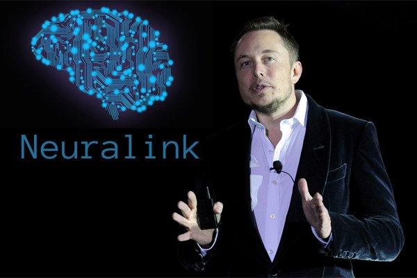 neuralink musk reti neurali cyberpunk رستاخیز هوش مصنوعی؛ وقتی انسان جزئی از هوش جمعی میشود اخبار IT