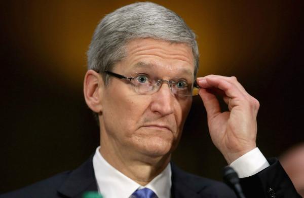 تاخیر در عرضه آیفون 8 اپل