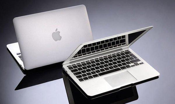 Apple MacBook Pro 2016 release 721681 - نرم افزار اختصاصی اپل مانع تعمیر محصولاتش توسط سرویسهای شخص ثالث میشود