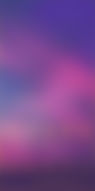 تصاویر پس زمینه اصلی موبایل پرچمدار ال جی V30 [دانلود کنید