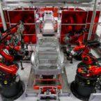 افزایش بیش از حد تولیدکنندگان خودرو الکتریکی در چین؛ کمپانی های کوچک حذف می شوند