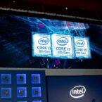نسل هشتم پردازنده های اینتل نیازمند مادربوردهای جدید هستند