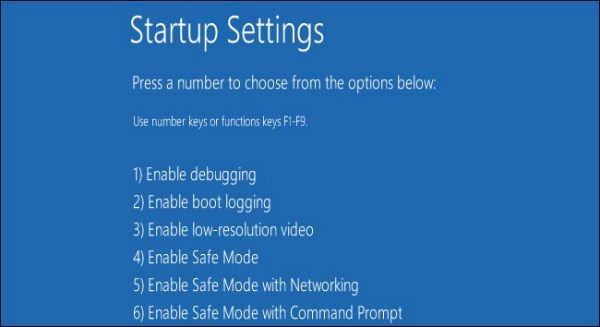[عکس: windows-8-startup-settings-safe-mode-w600-h600.jpg]