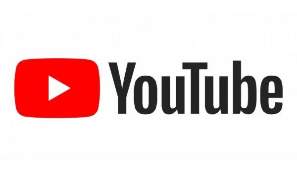 آموزش دانلود از سایت یوتوب بدونه برنامه