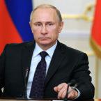 سرمایهگذاری 31 میلیون دلاری روسیه برای راهاندازی نسخه بومی ویکی پدیا