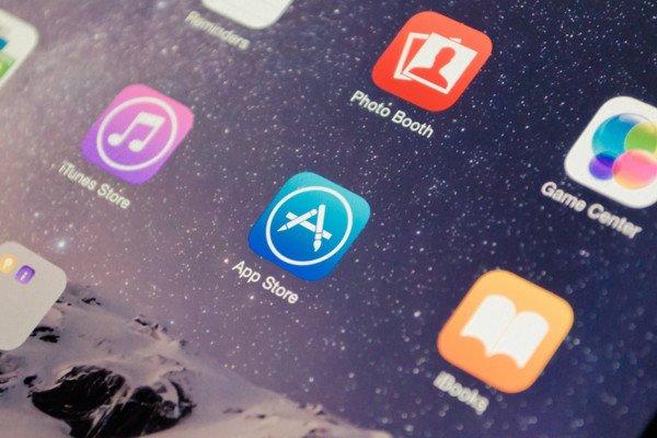 درخواست دولت ها برای حذف اپلیکیشن