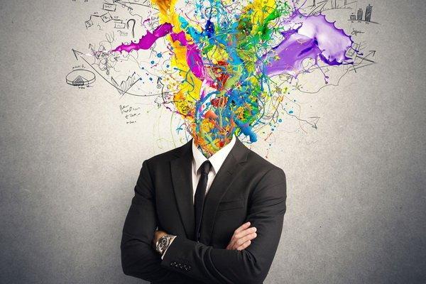 Creative Mind چطور تبدیل به یک هکر شویم؟ اخبار IT