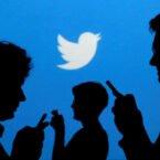 چگونه همین حالا توییت های 280 کاراکتری بنویسیم؟