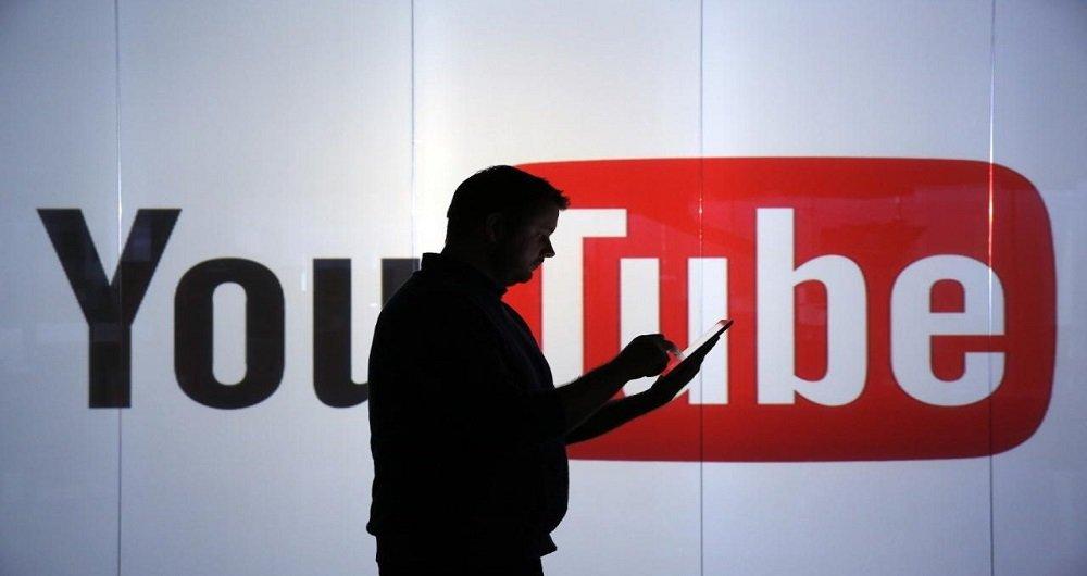 تلویزیون اینستاگرام یوتیوب یوتوب
