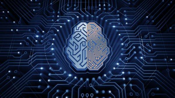 artificial intelligence ai brain machine learning ss 1920 800x450 شرکت IBM با واترمارک از مالکیت معنوی مدل هوش مصنوعی خود محافظت می کند اخبار IT
