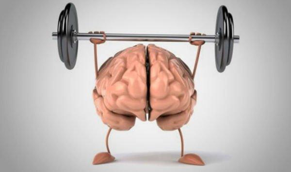 10 راه برای افزایش قدرت ذهنی و هوش هیجانی