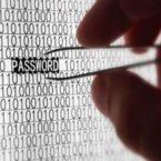 فاش شدن اطلاعات ۲.۲ میلیارد حساب کاربری؛ آیا شما هم هک شده اید؟
