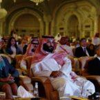 عربستان سعودی با بودجه 500 میلیارد دلاری یک ابر شهر پیشرفته احداث می کند