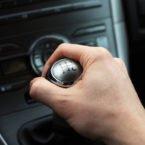 راهنمای خرید خودروی دست دوم ؛ چگونه بفهمیم گیربکس سالم است؟