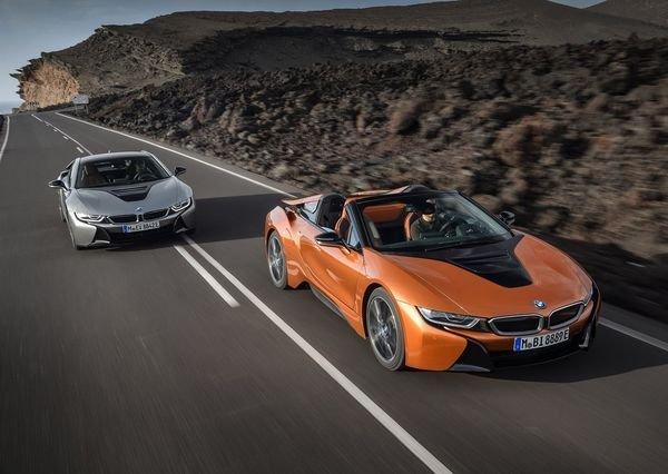 وقتی سه سیلندر کافی است؛ آشنایی با بهترین خودروهای اسپرت 3 سیلندر جهان
