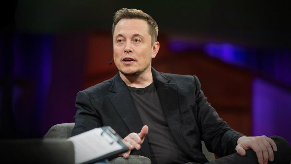 Elon Musk ایلان ماسک چهارمین ثروتمند دنیا شد؛ افزایش ۵۷.۲ میلیارد دلاری ثروت در ۲۰۲۰ اخبار IT