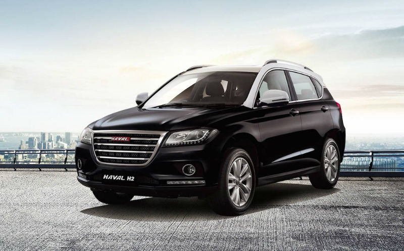 https://digiato.com/wp-content/uploads/2017/11/Haval-H2-Thedbo-01-w800.jpg