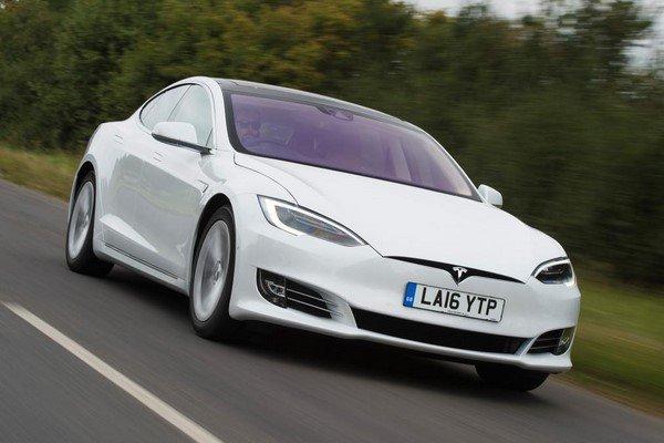 اخبار تسلا: از فروش انقلابی مدل 3 تا مرگ آفرینی دستگیره درهای مدل S
