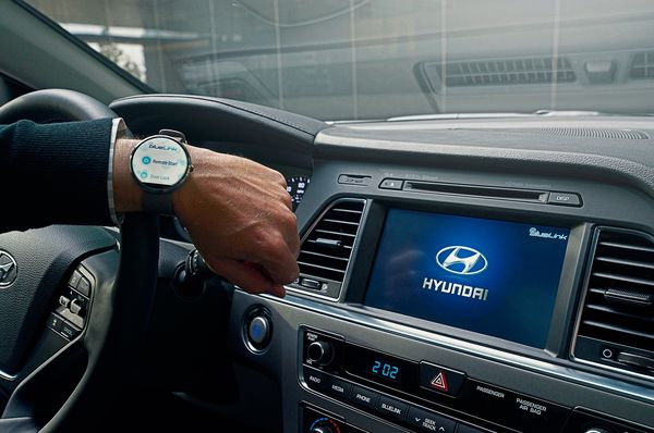 Hyundai-Blue-Link-Smartwatch-connectivity1